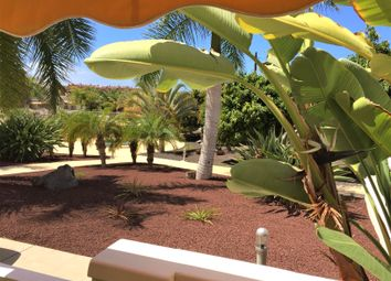 Thumbnail 2 bed town house for sale in Villas Del Palm Mar, Arona, Tenerife, Canary Islands, Spain