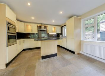 Thumbnail 3 bed end terrace house for sale in Burnley Road, Crawshawbooth, Rossendale