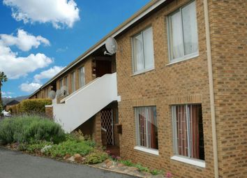 Thumbnail 2 bed apartment for sale in Irenepark Street, 137 Bo-Die Rand, Stellenbosch, Western Cape