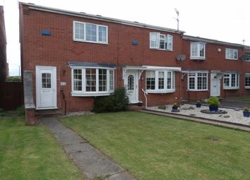 Thumbnail 2 bed property to rent in Rockingham Grove, Bingham, Nottingham