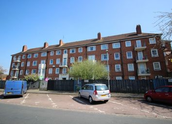 Thumbnail 2 bedroom flat to rent in St. Faiths Road, Portsmouth