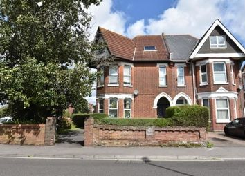 Howard Road, Shirley, Southampton SO15. Studio for sale