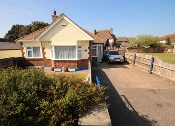 Thumbnail 4 bed detached bungalow for sale in Mudeford Lane, Mudeford