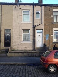 Thumbnail 3 bedroom terraced house to rent in Westminster Road, Bradford