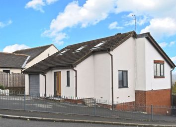 Thumbnail 4 bed detached house for sale in Hollin Lane, Crigglestone, Wakefield