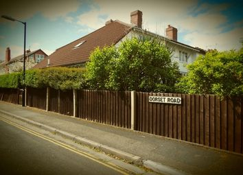 Thumbnail Room to rent in Dorset Road, Westbury-On-Trym, Bristol