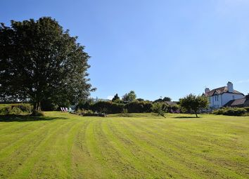 Thumbnail 6 bed property for sale in Moylegrove, Cardigan