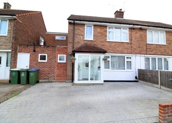 Longreach Road, Slade Green, Kent DA8, london property