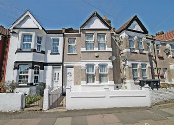 Thumbnail 2 bed terraced house for sale in North Road, Southall