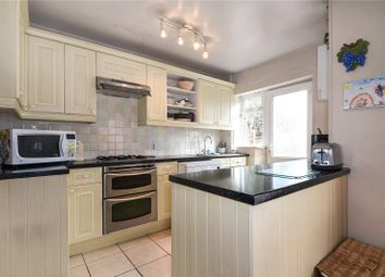 Thumbnail 5 bedroom semi-detached house for sale in Headstone Gardens, Harrow, Middlesex