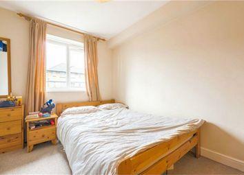 Thumbnail 2 bedroom flat for sale in Ferguson Close, Masthouse Terrace, Docklands, London