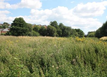 Thumbnail Land for sale in Exeter Road, Ottery St. Mary