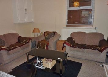 Thumbnail 5 bed terraced house to rent in Islingword Street, Brighton
