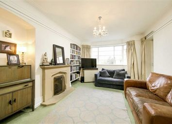 Thumbnail 3 bed flat for sale in Ingram House, Hampton Wick, Richmond Upon Thames