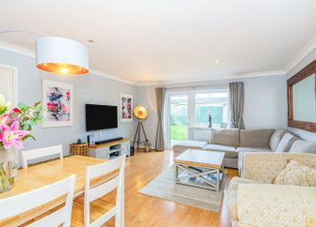 3 bed town house for sale in Star Road, Caversham, Reading RG4