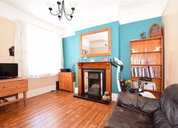 Thumbnail 5 bedroom semi-detached house for sale in All Saints Avenue, Margate, Kent