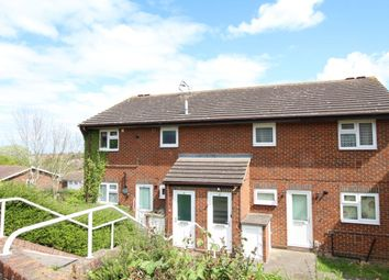 Thumbnail 1 bedroom flat for sale in Nansen Road, Gravesend