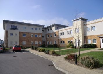1 bed flat to rent in Timothy Place, Pool Close, West Molesey KT8