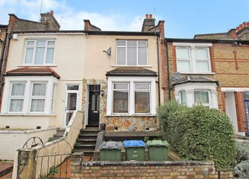 Thumbnail 3 bed terraced house for sale in Smithies Road, Abbey Wood