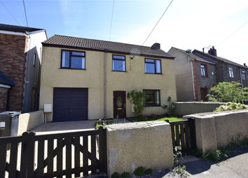 Thumbnail 4 bed detached house for sale in Emersons Green Lane, Emersons Green, Bristol