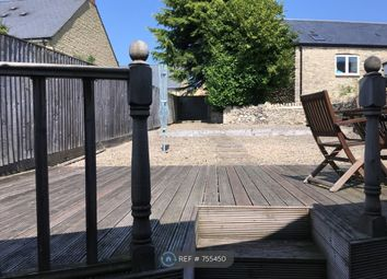 Thumbnail 3 bed terraced house to rent in Corn Street, Witney