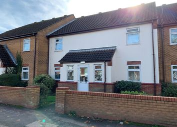 1 bed flat for sale in Staithe Road, Wisbech PE13