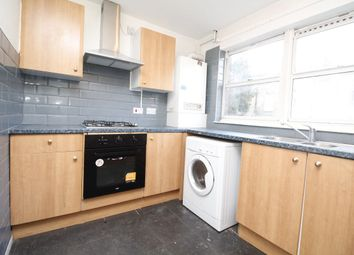 Thumbnail 3 bed semi-detached house to rent in Chilver Street, London