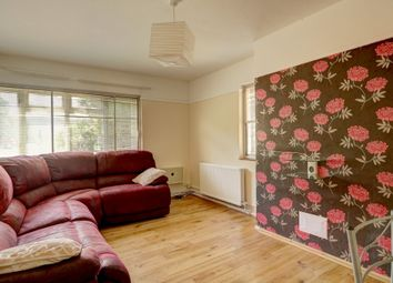 Thumbnail 2 bed flat to rent in London Road, Barking