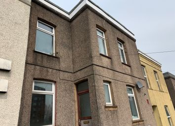 Thumbnail Room to rent in North Hill Road, Mount Pleasant, Swansea