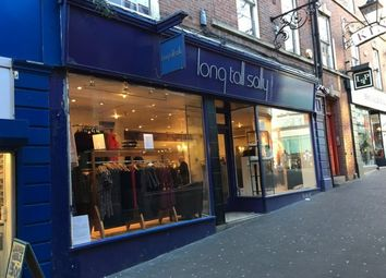 Thumbnail Retail premises to let in 8 Kings Walk, Kings Walk, Nottingham