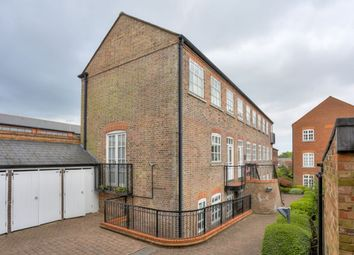 Thumbnail 3 bed property for sale in Milliners Court, Lattimore Road, St.Albans