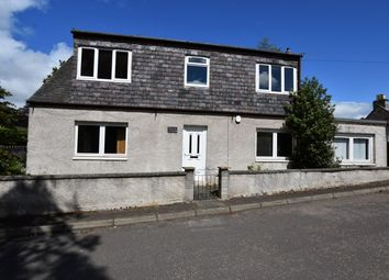 Thumbnail 4 bedroom semi-detached house for sale in Victoria Street, Rattray, Blairgowrie