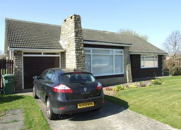 Thumbnail 3 bed detached bungalow to rent in Clyde Gardens, Wolviston Court, Billingham