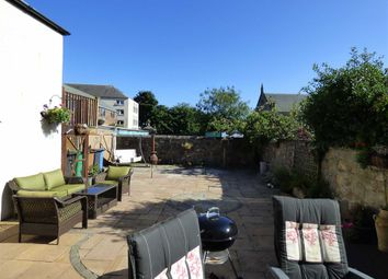 Thumbnail 5 bed semi-detached house for sale in 22, Townsend Place, Kirkcaldy