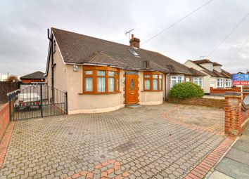 Thumbnail 4 bed semi-detached bungalow for sale in Ashley Gardens, Grays