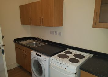 Thumbnail 1 bedroom flat to rent in Duckworth Lane, Bradford