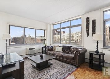 Thumbnail 3 bed apartment for sale in 102 Bradhurst Avenue 801, New York, New York, United States Of America