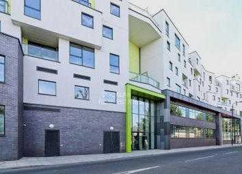 2 bed flat for sale in Bermondsey Works (Bloom House), Rotherhithe New Road, Bermondsey SE16