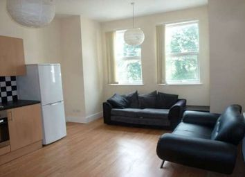 Thumbnail 10 bed property to rent in Gedling Grove, Nottingham