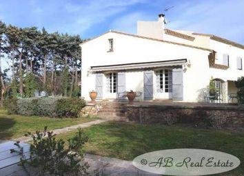 Thumbnail 4 bed villa for sale in 34120 Pézenas, France