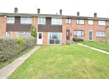 Thumbnail 3 bed terraced house for sale in Chiltern Close, Warmley