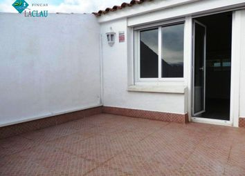 Thumbnail 3 bed duplex for sale in Vallpineda Area, Sitges, Barcelona, Catalonia, Spain