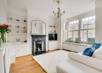 2 bed maisonette for sale in Winchester Road, St Margarets, Twickenham TW1