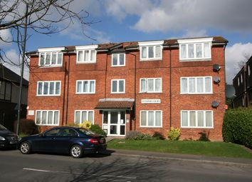 Thumbnail 1 bed flat to rent in Juniper Court, Harrow