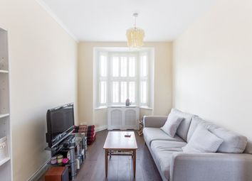 Thumbnail 2 bedroom terraced house for sale in Exmouth Road, London