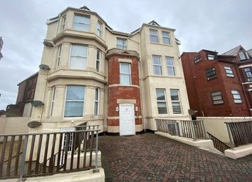 Thumbnail 2 bed flat to rent in 1 Knowsley Road, Southport