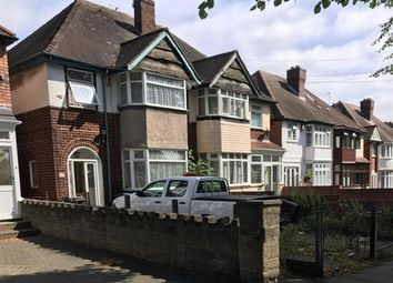 3 bed semi-detached house to rent in Burney Lane, Ward End, Birmingham B8