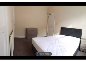 Room to rent in Clark Street, Scarborough YO12
