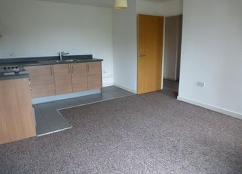 Thumbnail 1 bedroom flat for sale in Bonfire Corner, Portsmouth, Hampshire