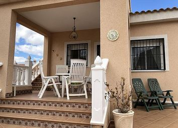 Thumbnail 2 bed villa for sale in Rojales, Valencia, Spain